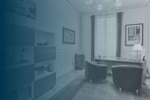 Lizée-Aucher cabinet